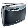 Radio Philips - Philips AE2160 - Radio portable