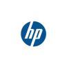 C�ble Hewlett Packard Enterprise - HPE - C�ble externe SAS - 4...