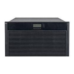 Gruppo di continuità Hewlett Packard Enterprise - Af430a