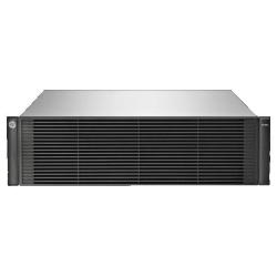 Gruppo di continuità Hewlett Packard Enterprise - Af461a