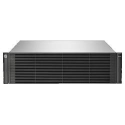 Gruppo di continuit� Hewlett Packard Enterprise - Af463a