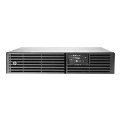 Gruppo di continuità Hewlett Packard Enterprise - Hp r/t3kva g2 ups 2u l620 hv