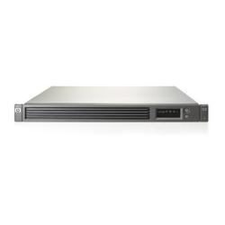 Gruppo di continuit� Hewlett Packard Enterprise - Af471a