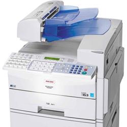 Fax Ricoh - 4430nf