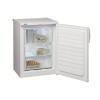 Congelatore Whirlpool - Afb6651
