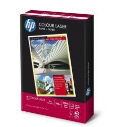 Carta HP - Color laser