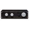 Amplificatore Teac - DAC AI101DA Nero