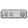 Amplificatore Teac - Ai101da