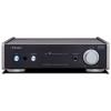 Amplificatore Teac - DAC AI-301DA Nero