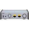 Amplificatore Teac - DAC AI501DA Silver