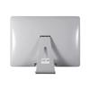 AIONXI34GB120 - dettaglio 2