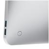 AIONXI34GB120 - dettaglio 1
