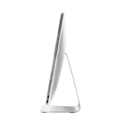 Nilox - AIO I3-4170 DDR3 4GB SSD120GB