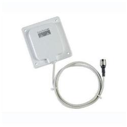 Antenna TV Cisco - Air-ant2460p-r