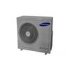 Climatisateur fixe Samsung - Samsung AJ068FCJ3EH - Unité...