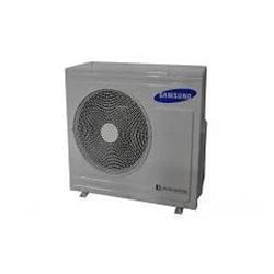 Climatisateur fixe Samsung AJ070FCJ4EH - Système split (unité extérieure)