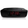 Radio Philips - Philips AJ3123 - Radio-réveil