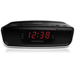 Radio Philips AJ3123 - Radio-réveil