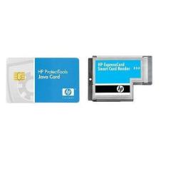Lettore smart card HP - Aj451aa