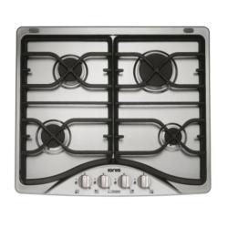Plan de cuisson Ignis - Table de cuisson au gaz
