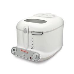 Friteuse Moulinex Super Uno AM3021 - Friteuse - 1800 Watt