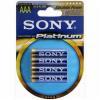 Pila Sony - Am4 lr03 pk4 s