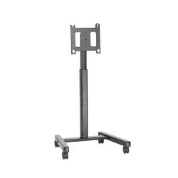Support pour LCD Nilox - ITB Solution - Chariot pour...