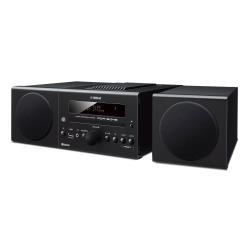 Micro Hi-Fi Yamaha - MICRO B043 BLACK