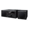 Micro Hi-Fi Yamaha - MCR-B043 DAB Black