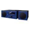 Micro Hi-Fi Yamaha - MCR-B043 DAB Blue