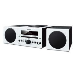 Micro Hi-Fi Yamaha - MCR-B043 White