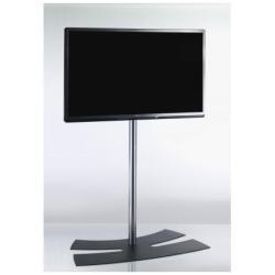 Nilox - Lux-up 1400 xl b