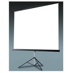 Schermo per videoproiettore Nilox - Amli012601