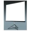 Schermo per videoproiettore Nilox - Amli012801