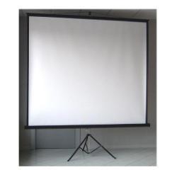 Schermo per videoproiettore Amli014083 - nilox - monclick.it