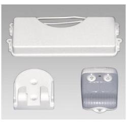 Télécommande ITB Solution HOME RADIO CONTROL - Télécommande - RF