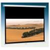 Schermo per videoproiettore Nilox - Amli143584