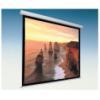 Écran pour vidéoprojecteur Nilox - ITB Solution CINEDOMUS - Écran...