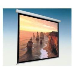 Schermo per videoproiettore Nilox - Amli457684