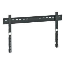 Staffa Easybig - montaggio a parete amom06066