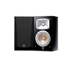 Casse acustiche Yamaha - NS-333 Black