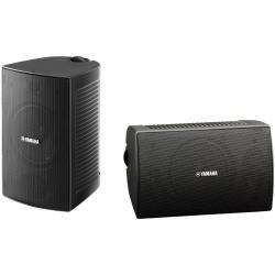 Casse acustiche Yamaha - NS-AW294 Black