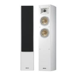 Casse acustiche Yamaha - NS-F330 White