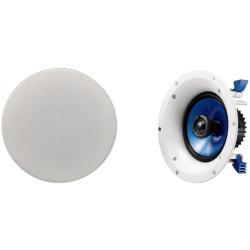 Casse acustiche Yamaha - NS-IC600 White