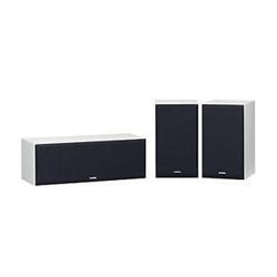 Casse acustiche Yamaha - NS-P350 White