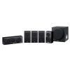 Casse acustiche Yamaha - NS-PB150 Black