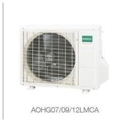 Motore Aohg12lmca - unita' esterna