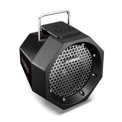 Speaker wireless Yamaha - PDXB11 Black