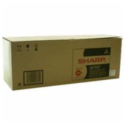 Toner Sharp - Ar-016t