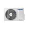 Climatisateur fixe Samsung - Samsung Serie AR7000M...